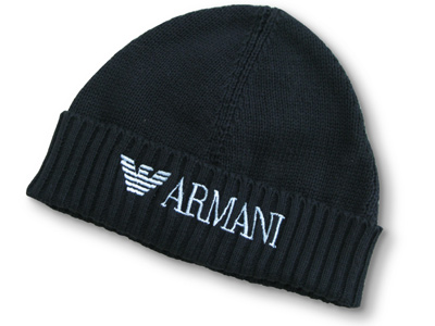 Armani baby ☆ ARMANI BABY caps JX4034ZNVY ☆ baby gifts to most popular Armani  baby clothes ☆ 42409c7a8b5