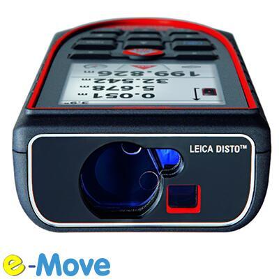 大きな割引 Leica DISTO D510 D510 屋外使用ならコレ!防水機能はIP65でカラーファインダー付き, サンテラボ:d3510be4 --- rishitms.com