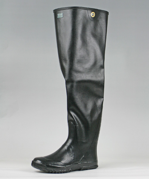 Boots Shop Sasaki Sasaki Sasaki | Rakuten Global Market: On the underlying knee type agriculture Chief shoe? s midsummer» harvest master 3. b0a6be