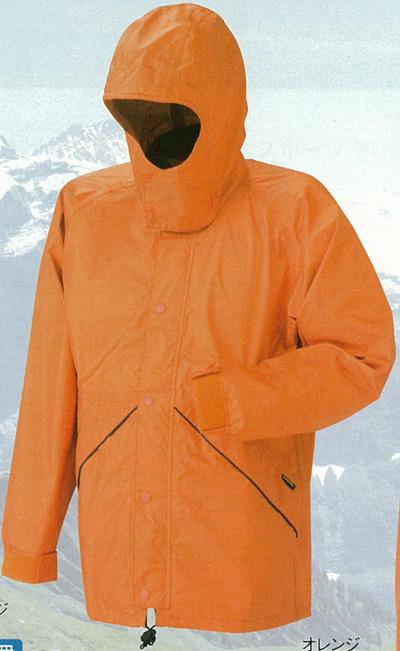 【送料無料】【合羽 メンズ レディース】最高峰のゴアテックス使用!高機能のレインウエア《スミクラ》ゴアテックス レインジャケットJ601(上衣)