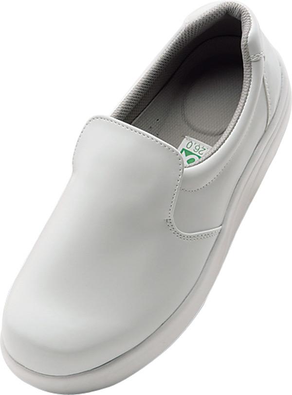 Boots Shop Sasaki Hyper V Saul Used Kitchen Shoes Non Slip Cock