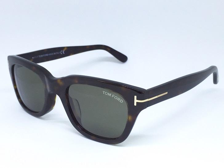e nagata tom ford snowdon sunglasses tf0237 f 52n. Black Bedroom Furniture Sets. Home Design Ideas