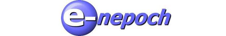 イーネポク:激安セールや特価品などいつでもお得な商品をご用意してお待ちしています♪