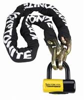 クリプトナイト 盗難防止用品 NYフォーゲタバウ ティット&NYディスク 14X1500[999492]