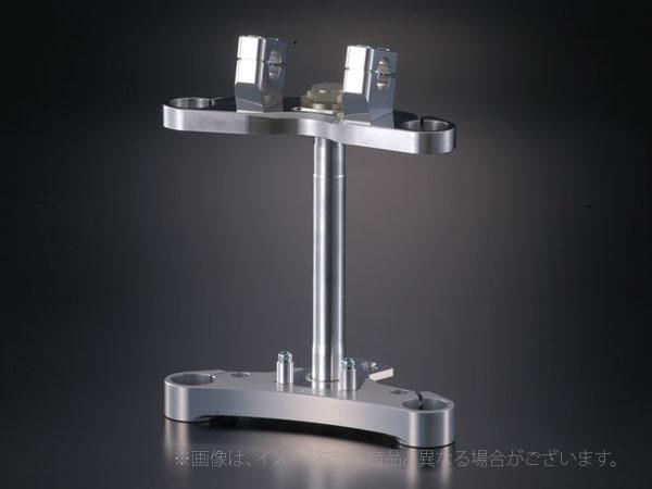 Gクラフト(G-Craft)φ31フォーク用ステムキット/エイプ50/100(31142)