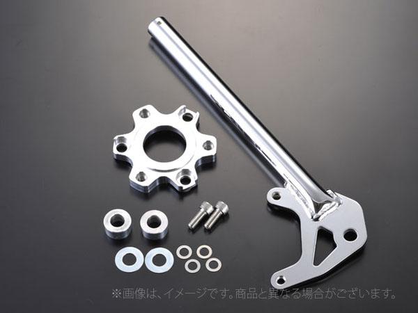 Gクラフト(G-Craft)ディスクインナーチューブ(カニブレンボ2P)/モンキー/ゴリラ(33175)