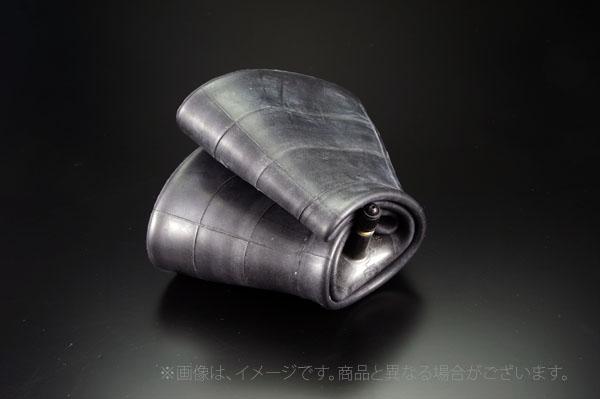 Gクラフト G-Craft 8インチタイヤチューブ L字バルブ 人気激安 チープ 37700