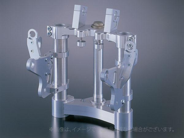 ギルドデザイン(G-Craft)ギルドステムキットZ1Rφ43/Z1R(61046)