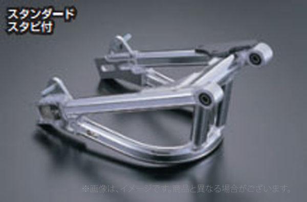 Gクラフト(G-Craft)モンキーモンキーRホイールツインスタビ付+16cmロング/モンキーR(90092)