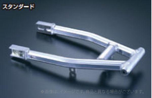 Gクラフト(G-Craft)エイプ50/100NSR共用モノショックスタビ無シ+4cm/エイプ100(90145)