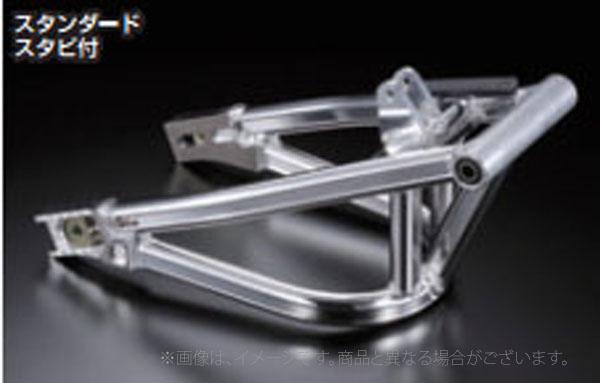 Gクラフト(G-Craft)エイプ50/100用エイプ/NSR共用スタビ有ノーマル長/エイプ100(90371)