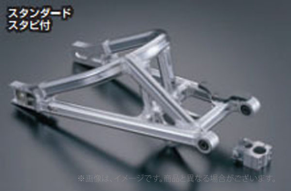 Gクラフト(G-Craft)モンキーSTDスタビ付タイプ2モノ+10cm/モンキー/ゴリラ(90444)