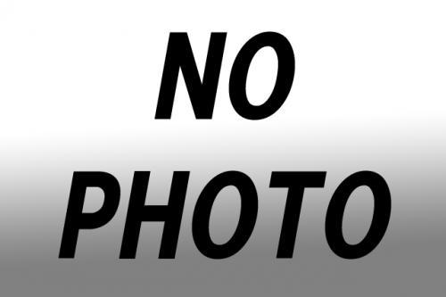 SP武川(タケガワ)コンパクトクール(3-Fin/シルバーコア/スリムライン) (07-07-0326)
