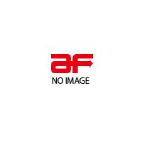 旭風防(旭精器製作所)AC-20 チャンピオンバッグ スーパーカブ110/50