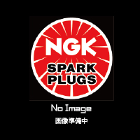品番 爆買いセール 人気ブレゼント RC-SE21 NGK 8755 プラグコード 日本特殊陶業