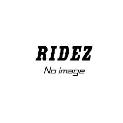 評価 M ライズ 価格交渉OK送料無料 RIDEZ CLUBS ジャケット Lampブラック XL RLJ202-XL