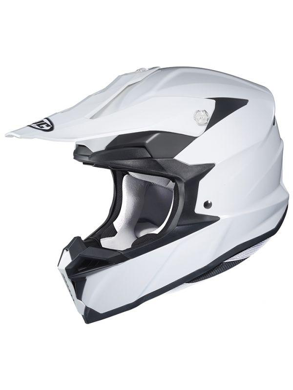 RSタイチ HJH176 i50 お気にいる ホワイト L ソリッド オンライン限定商品
