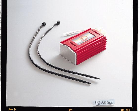 デイトナ(DAYTONA)パワーアドバンスフルデジタルCDI ライブDio-ZX('94~'96)[33262]