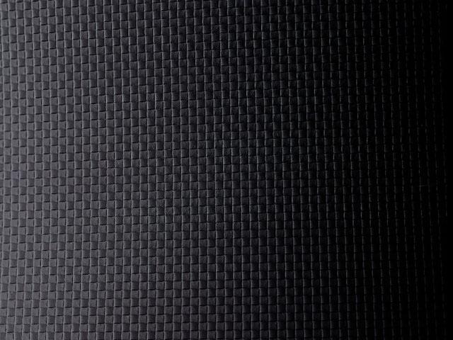 デイトナ(DAYTONA)コージーシート(COZYシート) ZRX1100/1200R/S/DAGE用 カーボン/ブラック[76201]