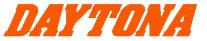 デイトナ(DAYTONA)HID システム用 H7S-SPKバルブ単体[64175]