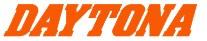デイトナ(DAYTONA) HBJ-035A 60/40マウンパクロスライダースジャケット(L/ネイビー) 94097