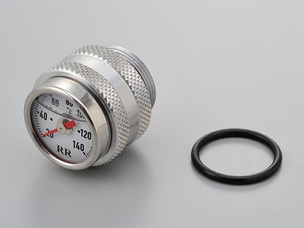 デイトナ(DAYTONA)RRディップスティック温度計[95108]