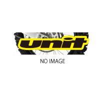 UNIT(ユニット) C3102 ポジションチェンジャー  (UN-C3102)