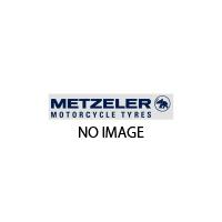 メッツラー(Metzeler)バイク用タイヤ ME 888 MARATHON ULTRA F 130/70 R 18 M/C 63H TL (2429400)