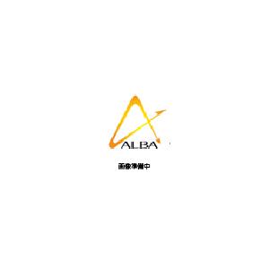 アルバ(ALBA)日本製シートカバー/NMAX125 (SE86J)【黒】(張替)/YCH5702-C10P10