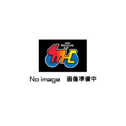 MH マツシマ 贈答品 電球 返品不可 バルブ T19L P15D25-3 12v35 B-2087 箱入り クリア 10個入 30w
