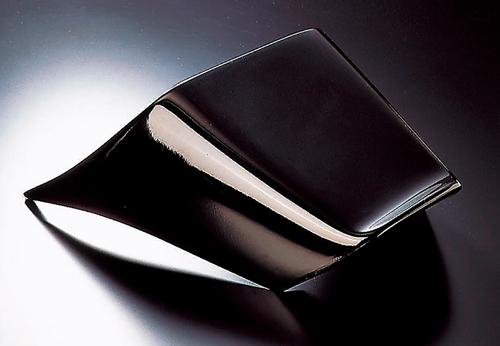 ファナティック(FANATIC) タンデムシートカバー FRP 黒ゲル V-MAX(5063004)