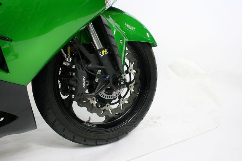 新着商品 ギルズツーリング AP AP アクスルプロテクター ブラック ブラック ZX-14R ZX-14R 12-15(ABS可)(AP-KA17-B), 選んで屋:3b921063 --- hortafacil.dominiotemporario.com