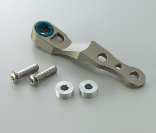 ギルズツーリング シフトホルダー ハード CBR900RR 00-02/929RR/954RR(SHIHO)