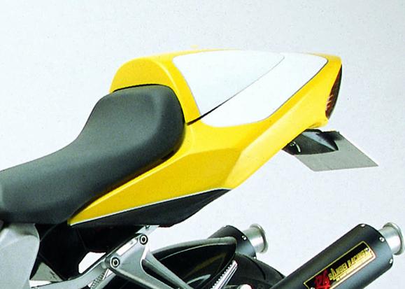 人気デザイナー COERCE(コアース) VTR1000F RSスポーツシートカウル カーボン カーボン (0-42-CXSC1103) VTR1000F (0-42-CXSC1103), カクタスコガ:88eb9e59 --- clftranspo.dominiotemporario.com