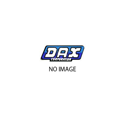 """サンセイレーシング ZNICマルチステップ ブラック """"14-""""16 CB400SF/SB/ABS (0-6-ZB1421B)"""