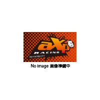 AXP EDスキッドプレート YZ125 05-16[AX1043]