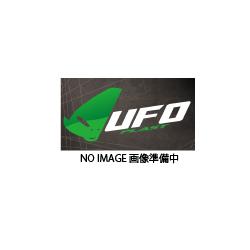 かわいい! UFO YZ シュラウド 250 '90-92 YZ -90ホワイト UF-2823-045, イワタキチョウ 9b2082cc