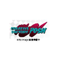 CF POSH(ポッシュ) デジタルスーパーバトルCDI RZ,94-TZM [212360]