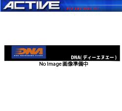 アクティブ(ACTIVE)DNA モトフィルター FZS600 FAZER 98-03[RY-6198]