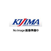 キジマ(KIJIMA) テックマウント フェアリングマウントHD ブラック[TM-321002]
