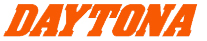 デイトナ(DAYTONA)NOLAN N405GT フェードフラットアントラシート XL[95877]