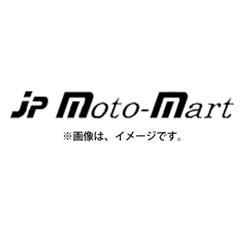 JPモトマート シリコンラジエーターホースKIT YZF-R6(06-07) イエロー(DSH207Y)