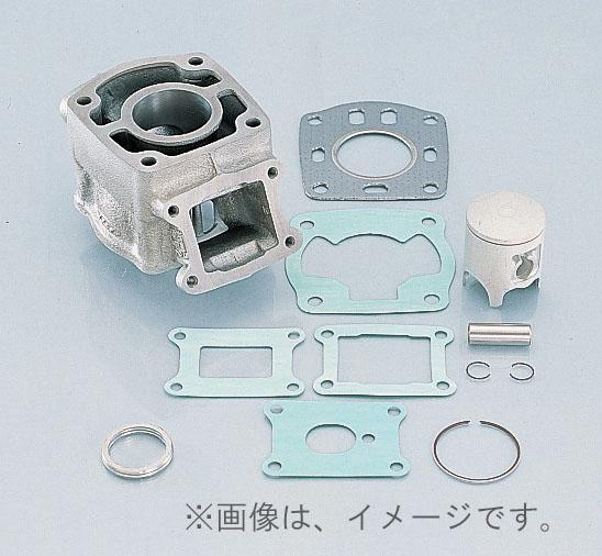 キタコ(KITACO)スーパーボアアップKIT(1R) NSR50(44.0/1R)(210-1057900)