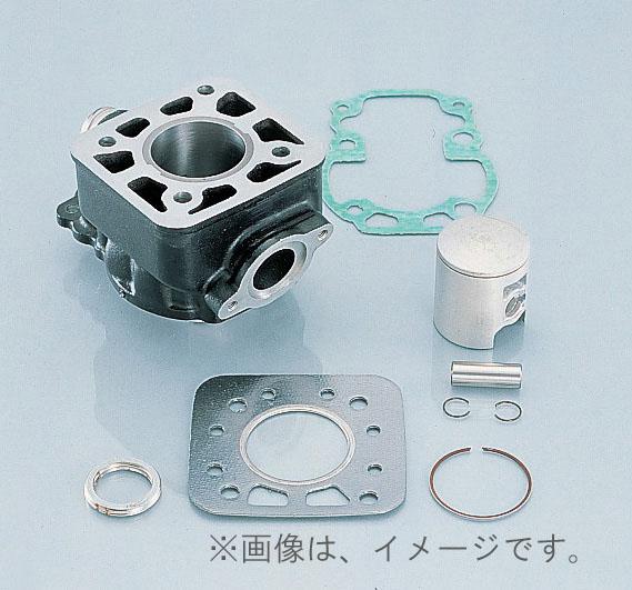 キタコ(KITACO)ボアアップKIT(1R) RG50ガンマ.TS50W(210-2003410)