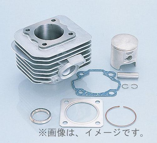 キタコ(KITACO)スーパーボアアップKIT(1R) アドレスV100(210-2400900)