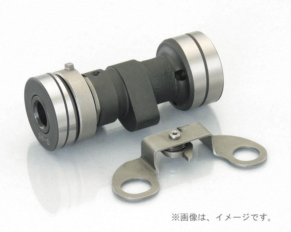 キタコ(KITACO)デコンプカムシャフト モンキー SE-PRO(300-1123800)