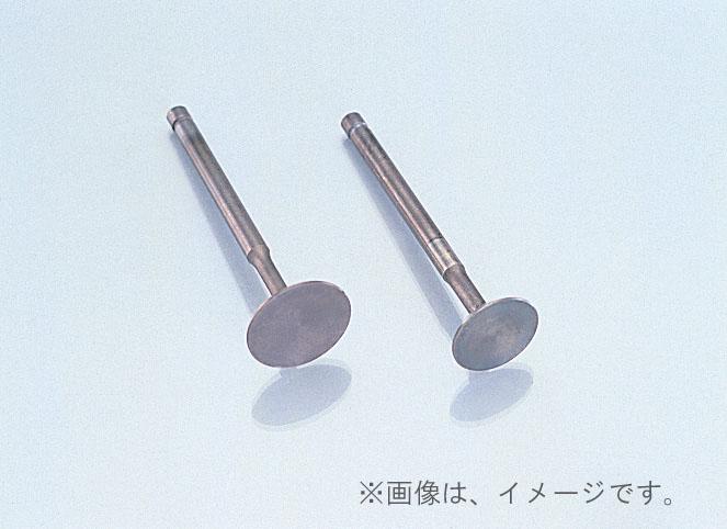 キタコ(KITACO)スーパーウエストバルブSET APE(50ノゾク)(302-1122300)