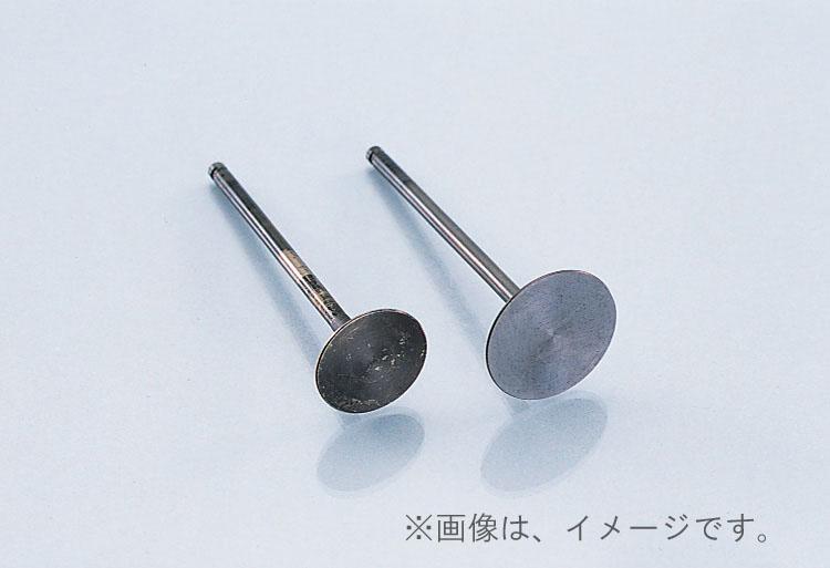 キタコ(KITACO)UTR・SEバルブSET APE50-130(302-1122700)