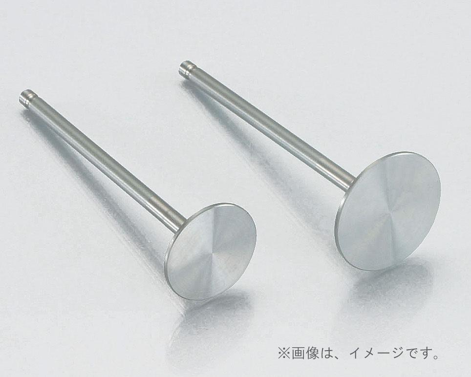 キタコ(KITACO)チタンバルブSET APE50(302-1122800)