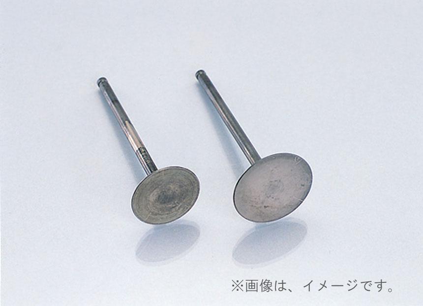 キタコ(KITACO)UTR・SEバルブSET モンキー、ゴリラ(302-1123700)